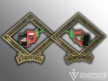 Army_Challenge Coin_B230th FMSD_SFC Epperson_1st Lt. Van_Cpt. McCreary