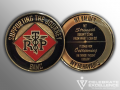 Army_challenge coin_RTP