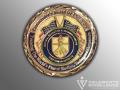fort-sam-medical-training-coin