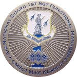 ang_1st_sgt_functional_manager_challenge_coin_595