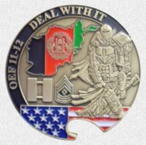 3d Coin