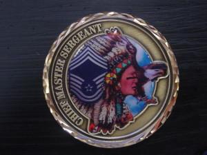 Chiefs coin_photo insert