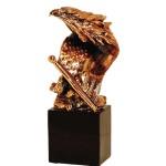 eagle_award3
