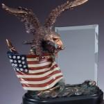 eagle_award
