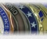 Coin Edging