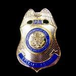 dsc00140_badge