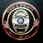 law-enforcement_challenge-coin_1