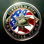 law-enforcement_challenge-coin_2