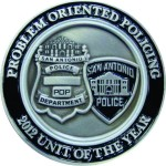 sapd_2012-unit-of-the-year_alonzo_st-michael_challenge-coin_1