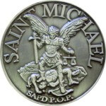 sapd_2012-unit-of-the-year_alonzo_st-michael_challenge-coin_2