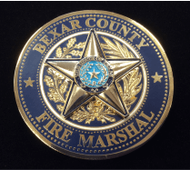 bexar-co-fire-marshal_coin