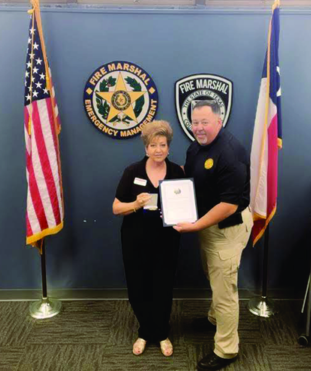 bexar-county-honorary-fire-marshal