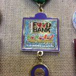 Spinner Fiesta medal_dangler