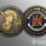 531st Intelligence Squadron