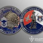 mark-hip-coin
