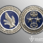 newby-coin