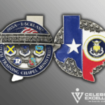 tech-training-coin-lackland